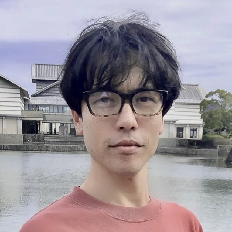 植木宏(Hiroshi Ueki)