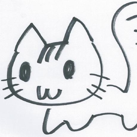 なーねこ(@na2neko)'s icon