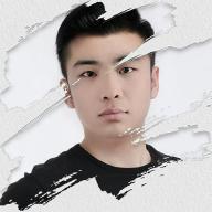 @DonnyWong
