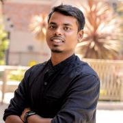 @anuragMaravi