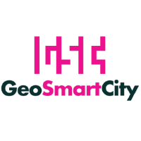 @GeoSmartCity-CIP