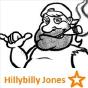 @HillbillyJones