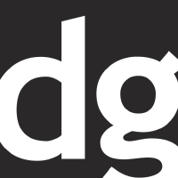 @delegator