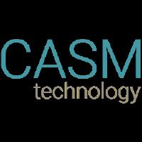 @CASM-Consulting