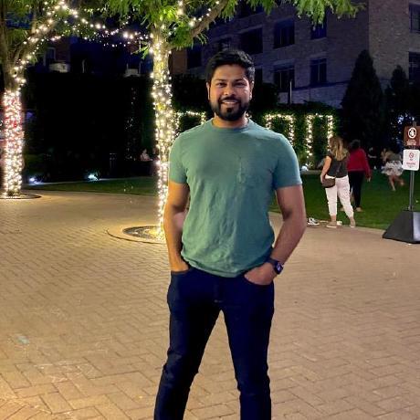 Akash Gupta