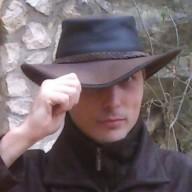 Zdeněk Šustr