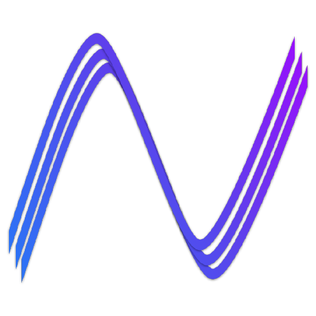Lighthouse是一个基本于 Laravel 的 GraphQL 服务器 - PHP开发