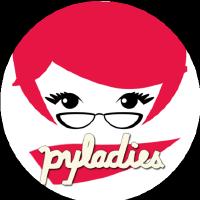 @pyladiesvale