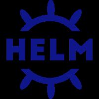 @helm