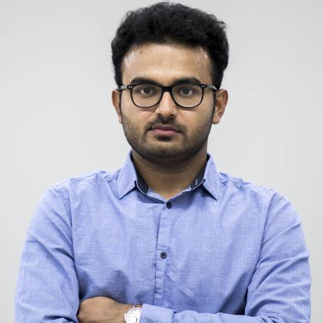 Rishabh Das