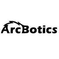 @ArcBotics
