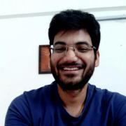 @vishesh04