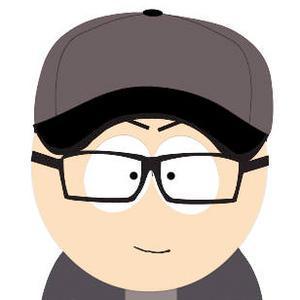 xldrkp, Symfony developer