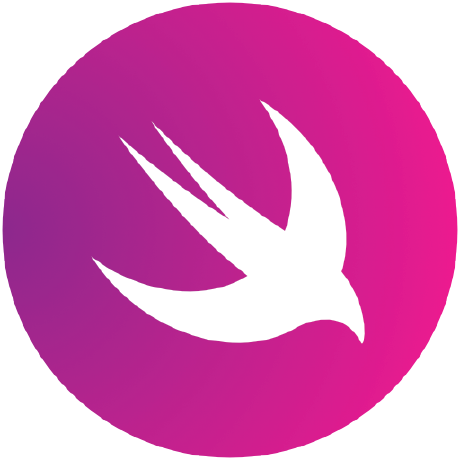 RxSwiftCommunity - RxSwift ecosystem projects