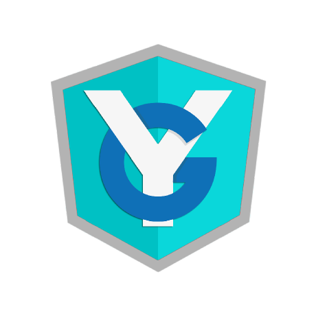 avoriaz是一个Vue js测试工具类库 - JavaScript开发 - 评论