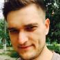 @AlexandrFedorenko