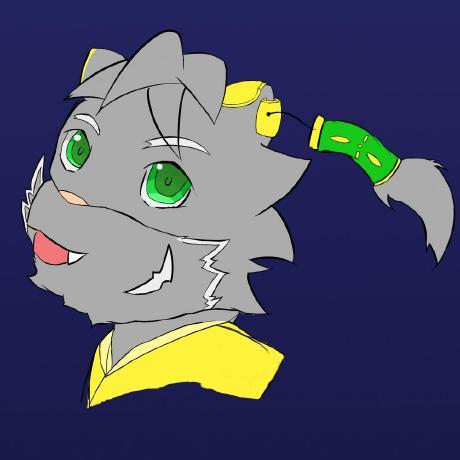 Yunxiang Zhang's avatar