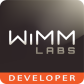WIMM Developers