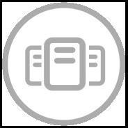 @groupdocs-assembly