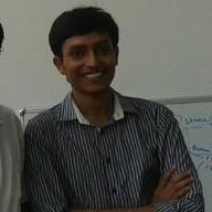 @shagunakarsh