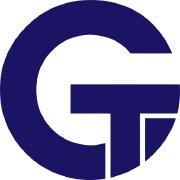 @gartorware