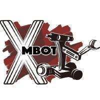 @xm-project
