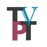 @TVPT