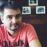 @anatoliyv