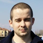 @pkkirilov
