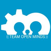 @open-minds