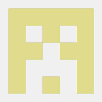 @craigwong