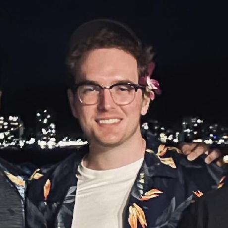Damian Reiter