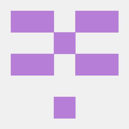 @ttsvetko