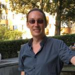 @soeren-kirchner