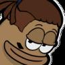 Joshua Mclendon's avatar