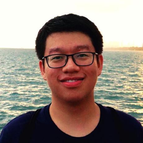 Yuntong Zhang