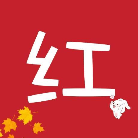 xinghongfei - 代码设计师