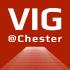 @VIG-Chester