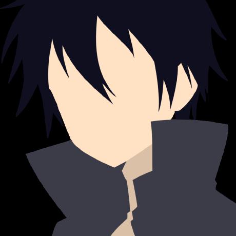 Satya Vinay's avatar
