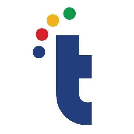 Techno Source Web Pvt. Ltd