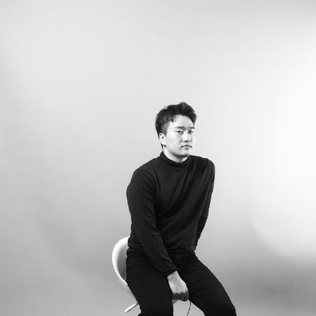 @seungdols