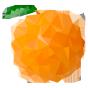 @Orange-Management