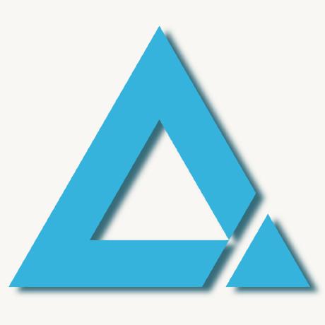 Java-9-Taskbar-Demo