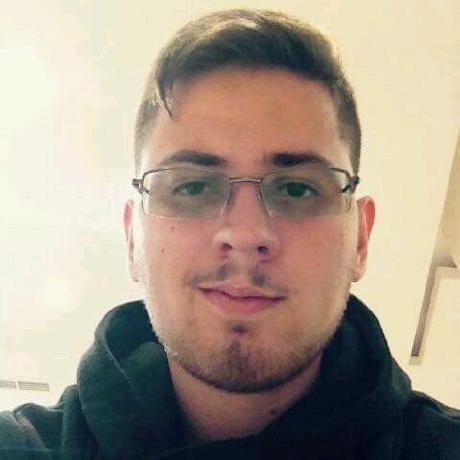 AlexandruBurlacu's avatar