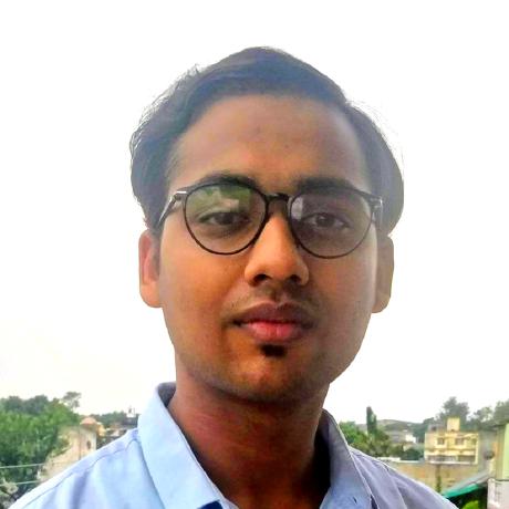 LakshyAAAgrawal
