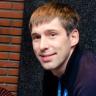 @akopanev