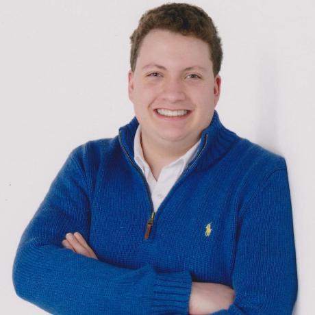 Matthew Gaiser