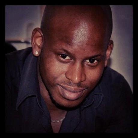 AbdoulNdiaye, Symfony developer