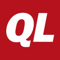 @QuickenLoans