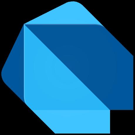 angular_components